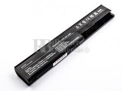 Batería para Asus F301 Series, F301A Series, F301A1 Series, F301U Series, F401 Series, F401A Series, F401A1 Series