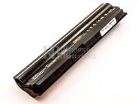 Batería para Asus U24 Series, U24A Series, U24E Series