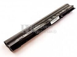 Batería para Asus U36, U82, A41-U36,U36 Series, U36J Series, U36JC Series, U36S Series, U36SD Series