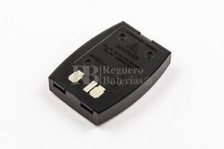Bateria para auricular 3M XT-1, C1060, UPC: 0-51111-11910-5