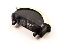 Batería para Auriculares Bose QC3