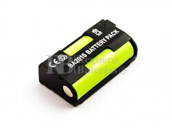 Batería para Auriculares SENNHEISER BA2015