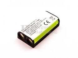Batería para Auriculares SONY BP-HP550-11