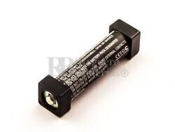 Batería para Auriculares SONY MDR-DS3000
