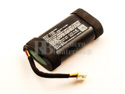 Batería para Bang & Olufsen BeoPlay A1