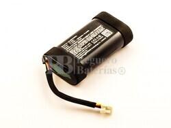 Batería para Bang & Olufsen BeoPlay P6