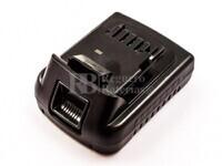 Batería para Black Decker 14.4 Voltios 1.5Amperios