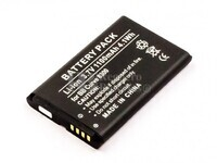 Batería C-S2 para Blackberry Curve 8300,Blackberry Curve 8310
