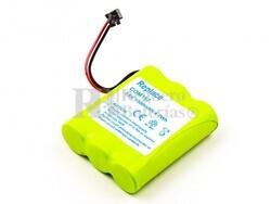 Bateria para BOSCH CT-Com 157... Daewoo SuperTel2000...Samsung CLA 980...