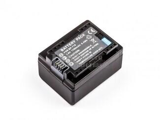 Bater�a para Canon  BP-718