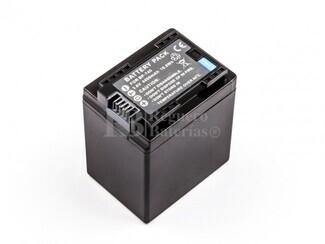 Batería para Canon BP-745