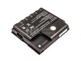 Bateria para Compaq Armada M700 Series