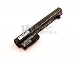 Batería para Compaq MINI CQ10-110EA, HP MINI 110C-1030EV, MINI 110C-1030SB