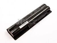 Batería para Compaq PRESARIO CQ35-215TU, PRESARIO CQ35-216TU...HP PAVILION DV3-2147TX, PAVILION DV3-2149TX