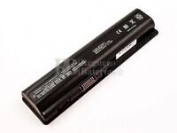 Batería para Compaq Presario CQ40, CQ50, CQ60, CQ61, CQ71, HP Pavilion dv4, dv5, dv6 series