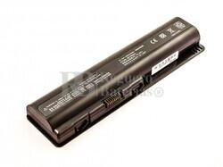 Batería para Compaq Presario Modelos CQ40 CQ50 CQ60 CQ61 CQ71, HP Pavilion dv4 dv5 dv6 series