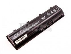 Batería para Compaq Presario Modelos CQ42, CQ43, CQ56, CQ62, HP Pavilion DV6, DM4, G62, G42