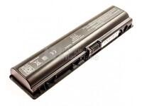 Batería para Compaq Presario Vxxx, Cxxx, HP Pavilion DV2000, DV6000, DV6100