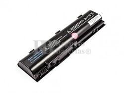 Bateria para Dell IINSPIRON 1300, INSPIRON B120, INSPIRON B130, LATITUDE 120L