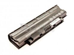 Batería para Dell Inspiron 13R, 14R, 15R, M5010R, Vostro 1450, Vostro 1540, Vostro 1550, Vostro 2420