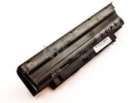 Batería para Dell Inspiron 13R, Inspiron 13R (3010-D330), Inspiron 13R (3010-D370HK)