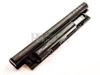 Batería para Dell Inspiron 14 Series, Inspiron 14-3421 Series, Latitude 3440 Series,Vostro 2421 Series
