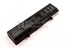 Batería para Dell Inspiron 1440, Dell Inspiron 1750