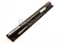 Batería para Dell Inspiron (3551), Inspiron 14 3000 Series 3458, Inspiron 14 5000 Series