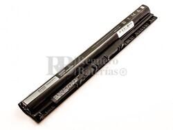 Batería para Dell Inspiron (3551), Inspiron 14 3000 Series (3458), Inspiron 14 5000 Series
