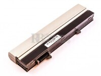 Batería para Dell Latitude E4300, Latitude E4310