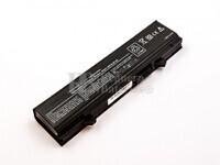 Batería para Dell LATITUDE E5510, LATITUDE E5500, LATITUDE E5410, LATITUDE E5400
