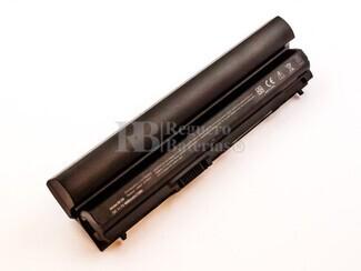 Batería para Dell Latitude E6120, Latitude E6220, Latitude E6230, Latitude E6320, Latitude E6320 XFR, Latitude E6330, Latitude E6430S