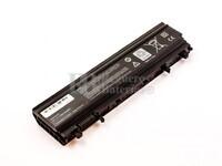 Batería para Dell Latitude E5440, Latitude E5540