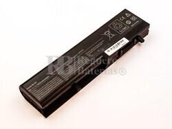 Batería para Dell Studio 1435 Series, Studio 1436 series