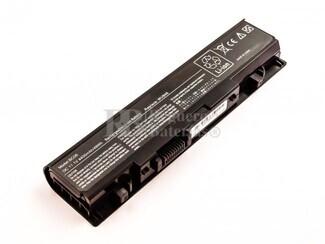 Batería para Dell STUDIO 1535, STUDIO 1536, STUDIO 1537, STUDIO 1555, STUDIO 1557, STUDIO 1558
