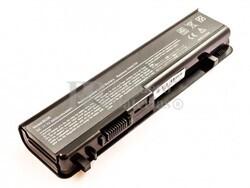 Batería para Dell STUDIO 17, STUDIO 1745, STUDIO 1747, STUDIO 1749