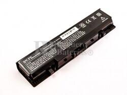 Batería para Dell VOSTRO 1700, VOSTRO 1500, INSPIRON 530S, INSPIRON 1721, INSPIRON 1720, INSPIRON 1521, INSPIRON 1520
