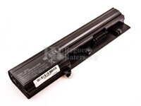 Batería para Dell Vostro 3300, Vostro 3350