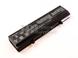 Batería para Dell VOSTRO 500, INSPIRON 1546, INSPIRON 1545, INSPIRON 1526, INSPIRON 1525