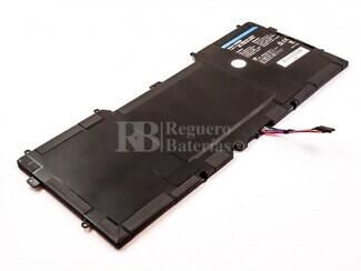 Batería para Dell XPS 12,  XPS 13