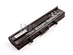 Batería para Dell XPS M1530 Serie, 312-0663, TK330, 312-0660, 451-10528, XT828, 312-0662, RU030, XT832