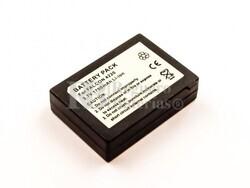 Batería para escaner PSC FALCON 4220