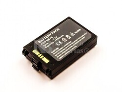 Batería para escaner Symbol MC70