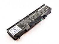 Bateria para Fujitsu Amilo L7310, Li-ion, 11,1V, 4400mAh, 48,8Wh