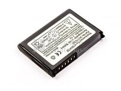 Bateria para Fujitsu HTC QTEK FA191A FA192A 1.100mAh