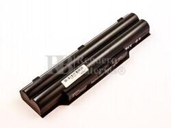 Batería para Fujitsu LifeBook A530