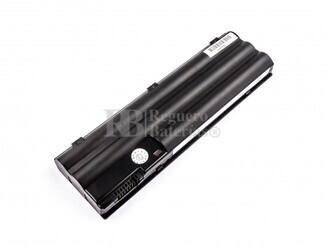 Batería para FUJITSU-SIEMENS LIFEBOOK E8110, LIFEBOOK E8210, FUJITSU LIFEBOOK E8110, LIFEBOOK E8210