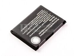 Bateria para Garmin Nuvi 850, Garmin Nuvi 860, Garmin Nuvi 880