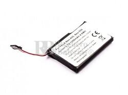 Batería para GPS FALK Neo 450, Neo 550