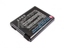 Bateria para HP PRESARIO R3230US-PF135UA, PRESARIO R3230US-PF135UAR...HP PAVILION ZV5325CA-PN469UA...